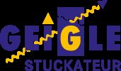 Geigle Stuckateur
